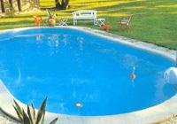 Zapustené bazény