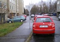 Autopožičovňa v českej republike