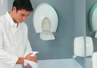 Dávkovače hygieny