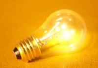 Inovácia produktov a procesov