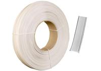 Klipovacie pásky