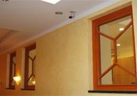 Protipožiarne okná