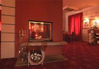 Luxusný hotel v centre prahy