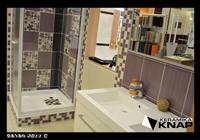 Kúpeľne obklady