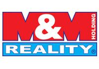 Reality praha