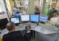 Synchrónne generátory s permanentnými magnetmi