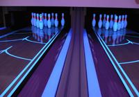 Bowlingové dráhy