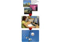 Bezdrôtový rozhlas