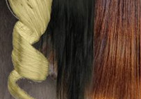 Výkup vlasov