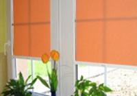Celotieniace interiérové žalúzie iso vm