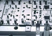 Strižné nástroje