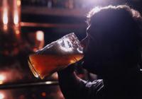 český pivovar v prahe