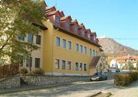 Hotel v českej republike
