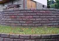 Oporné steny