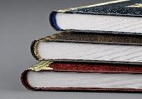 Väzba kníh