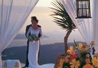 Svadba v grécku